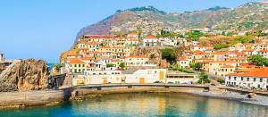 5 restaurantes increíbles en la Isla de Madera – Portugal